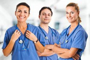 infermiericivili-300x203