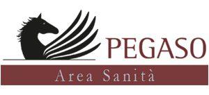 logo-sanita-last