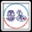 logo-policlinico_thumb