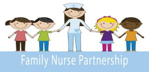 familynursepartnership