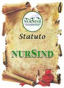 statuto-nursind