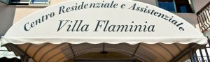 esterno1-villa-flaminia-980x290