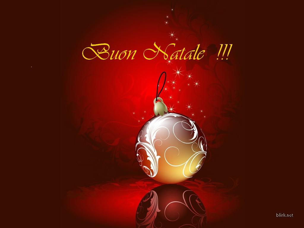 Sms Di Buon Natale.Buon Natale A Noi Nursind Catania