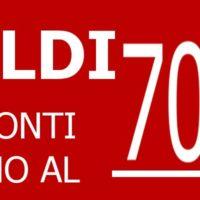 Incentivazione regionale COVID-19, arrivano i SALDI FINO AL…
