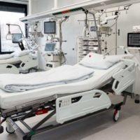 Assunzioni e Potenziamento terapie intensive e sub intensive, Investimento da 131 milioni di euro